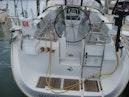 Beneteau-423 2004-PRECIOUS TIME Saint Lucia-1549309 | Thumbnail