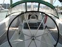 Beneteau-423 2004-PRECIOUS TIME Saint Lucia-1549303   Thumbnail