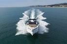 De Antonio-D34 Cruiser 2020-De Antonio Yachts D34 Cruiser Fort Lauderdale-Florida-United States-De Antonio Yachts D34 Cruiser Fort Lauderdale (2)-1549271 | Thumbnail