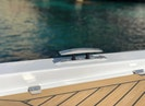 De Antonio-D34 Cruiser 2020-De Antonio Yachts D34 Cruiser Fort Lauderdale-Florida-United States-De Antonio Yachts D34 Cruiser Fort Lauderdale (4)-1549276 | Thumbnail