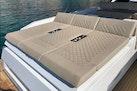 De Antonio-D34 Cruiser 2020-De Antonio Yachts D34 Cruiser Fort Lauderdale-Florida-United States-De Antonio Yachts D34 Cruiser Fort Lauderdale (5)-1549279 | Thumbnail
