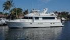Hatteras-Sport Deck 1997-Silver Seas Lighthouse Point-Florida-United States-1549339 | Thumbnail