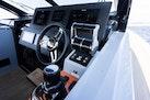 Pirelli-PZero 1900 2021-PZero 1900 Fort Lauderdale-Florida-United States-1549427   Thumbnail
