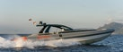 Pirelli-PZero 1900 2021-PZero 1900 Fort Lauderdale-Florida-United States-1549410   Thumbnail