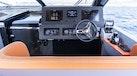 Pirelli-PZero 1900 2021-PZero 1900 Fort Lauderdale-Florida-United States-1549426   Thumbnail