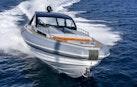Pirelli-PZero 1900 2021-PZero 1900 Fort Lauderdale-Florida-United States-1549418   Thumbnail