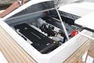 Pirelli-PZero 1250 2021-Pzero 1250 Fort Lauderdale-Florida-United States-1549636 | Thumbnail