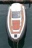 Pirelli-PZero 1250 2021-Pzero 1250 Fort Lauderdale-Florida-United States-1549625 | Thumbnail