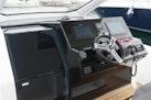 Pirelli-PZero 1250 2021-Pzero 1250 Fort Lauderdale-Florida-United States-1549631 | Thumbnail