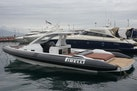 Pirelli-PZero 1250 2021-Pzero 1250 Fort Lauderdale-Florida-United States-1549637 | Thumbnail