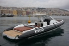 Pirelli-PZero 1250 2021-Pzero 1250 Fort Lauderdale-Florida-United States-1549621 | Thumbnail