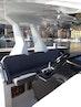 Pirelli-PZero 1250 2021-Pzero 1250 Fort Lauderdale-Florida-United States-1549630 | Thumbnail