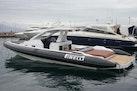 Pirelli-PZero 1250 2021-Pzero 1250 Fort Lauderdale-Florida-United States-1549640 | Thumbnail