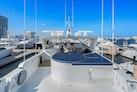 Westport-Raised Pilothouse 2001-Risk & Reward Lighthouse Point-Florida-United States-Upper Deck Lounge-1549816 | Thumbnail