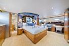 Westport-Raised Pilothouse 2001-Risk & Reward Lighthouse Point-Florida-United States-Master Stateroom-1549843 | Thumbnail