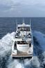 Westport-Raised Pilothouse 2001-Risk & Reward Lighthouse Point-Florida-United States-1549861 | Thumbnail