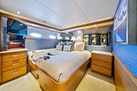 Westport-Raised Pilothouse 2001-Risk & Reward Lighthouse Point-Florida-United States-Guest Stateroom Starboard-1549851 | Thumbnail