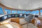 Westport-Raised Pilothouse 2001-Risk & Reward Lighthouse Point-Florida-United States-Pilot House-1549809 | Thumbnail