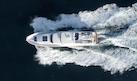 Westport-Raised Pilothouse 2001-Risk & Reward Lighthouse Point-Florida-United States-1549862 | Thumbnail