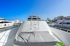 Westport-Raised Pilothouse 2001-Risk & Reward Lighthouse Point-Florida-United States-Bow Sun Deck-1549807 | Thumbnail