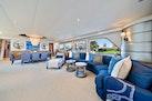 Westport-Raised Pilothouse 2001-Risk & Reward Lighthouse Point-Florida-United States-Salon-1549835 | Thumbnail