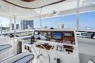 Westport-Raised Pilothouse 2001-Risk & Reward Lighthouse Point-Florida-United States-Flybridge-1549817 | Thumbnail