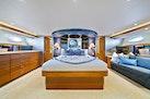 Westport-Raised Pilothouse 2001-Risk & Reward Lighthouse Point-Florida-United States-Master Stateroom-1549842 | Thumbnail
