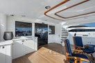 Westport-Raised Pilothouse 2001-Risk & Reward Lighthouse Point-Florida-United States-Aft Deck-1549820 | Thumbnail