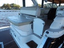 Regal-30 Express 2012-SEA SS SEA Jacksonville-Florida-United States-1549870 | Thumbnail