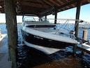 Regal-30 Express 2012-SEA SS SEA Jacksonville-Florida-United States-1549866 | Thumbnail