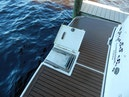 Regal-30 Express 2012-SEA SS SEA Jacksonville-Florida-United States-1549869 | Thumbnail