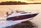 Regal-30 Express 2012-SEA SS SEA Jacksonville-Florida-United States-1549863 | Thumbnail