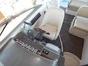 Regal-30 Express 2012-SEA SS SEA Jacksonville-Florida-United States-1549879 | Thumbnail