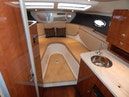 Regal-30 Express 2012-SEA SS SEA Jacksonville-Florida-United States-1549885 | Thumbnail