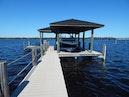 Regal-30 Express 2012-SEA SS SEA Jacksonville-Florida-United States-1549864 | Thumbnail