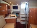 Regal-30 Express 2012-SEA SS SEA Jacksonville-Florida-United States-1549886 | Thumbnail