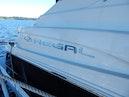 Regal-30 Express 2012-SEA SS SEA Jacksonville-Florida-United States-1549896 | Thumbnail