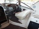 Regal-30 Express 2012-SEA SS SEA Jacksonville-Florida-United States-1549880 | Thumbnail