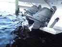 Regal-30 Express 2012-SEA SS SEA Jacksonville-Florida-United States-1549907 | Thumbnail