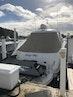 Sea Ray-Sundancer 2003-Lady Whit Hamilton Parish-Bermuda-1549925 | Thumbnail