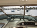 Sea Ray-Sundancer 2003-Lady Whit Hamilton Parish-Bermuda-1549927 | Thumbnail