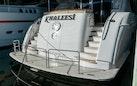 Hatteras-80 Motor Yacht 2012-Khaleesi Fort Lauderdale-Florida-United States-1566152 | Thumbnail
