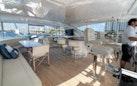 Hatteras-80 Motor Yacht 2012-Khaleesi Fort Lauderdale-Florida-United States-1566155 | Thumbnail