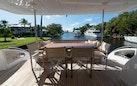 Hatteras-80 Motor Yacht 2012-Khaleesi Fort Lauderdale-Florida-United States-1566160 | Thumbnail