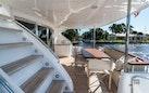 Hatteras-80 Motor Yacht 2012-Khaleesi Fort Lauderdale-Florida-United States-1566159 | Thumbnail