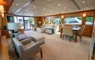 Hatteras-80 Motor Yacht 2012-Khaleesi Fort Lauderdale-Florida-United States-1566164 | Thumbnail