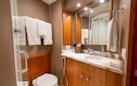 Hatteras-80 Motor Yacht 2012-Khaleesi Fort Lauderdale-Florida-United States-1566176 | Thumbnail