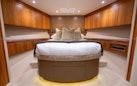 Hatteras-80 Motor Yacht 2012-Khaleesi Fort Lauderdale-Florida-United States-1566174 | Thumbnail