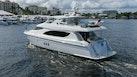 Hatteras-80 Motor Yacht 2012-Khaleesi Fort Lauderdale-Florida-United States-1566149 | Thumbnail