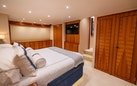 Hatteras-80 Motor Yacht 2012-Khaleesi Fort Lauderdale-Florida-United States-1566167 | Thumbnail